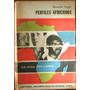 Por Tierra De Indios - Sekelj, Tibor - Peuser - 1967