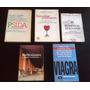 Lote De Libros Sida Viagra Hospital Italiano Ps Cardíaca