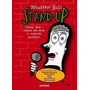 Guillermo Selci - Stand Up