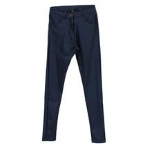 Pantalon Attraction Las Rozas