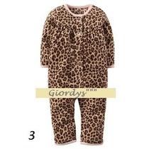 Enteritos/pijamas/monos Carter´s Bebe-chicos