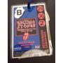The Rolling Stones River 1998 Credencial De Acceso