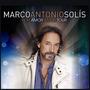Entrada Marco Antonio Solis Fila 1 Platea Preferida