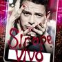 2 Entradas Alejandro Sanz Geba Vip Gold - Jueves 3 De Marzo