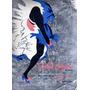 Programa ** Folies Bergere De Paris ** Teatro Opera Año 1954