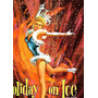 Programa ** Holiday On Ice ** 22 Edicion Año 1968