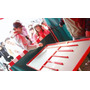 Juegos De Kermesse Toro Mecanico Ruleta Poker Flipper Casino