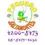 Alquiler De Inflables, Metegol , Pool Y Tejo En Quilmes