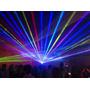 Shows Laser 2d Y 3d Full Color, Producc. Laser, Discotecas