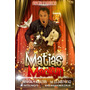 Mago Infantil, Show Familiar, Mago Adultos Show De Magia.