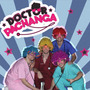 Doctor Pachanga! Banda De Covers Para Fiestas Eventos Shows