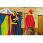 Show-circo-animaciones-fiestas-eventos-zancos-payasos