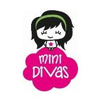 Spa De Nenas,gourmet, Violetta, Monster High, Diseñadoras