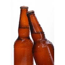 Envases Cerveza Nuevos En Capital O Zona Norte