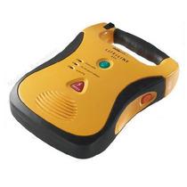 Desfibrilador Externo Dea Cardiodesfibrilador Semi-automatic