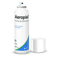 Silicona En Aerosol Anti Escaras (spray) X 255 Ml. !!!!!