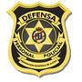 Tonfa Y Defensa Personal Policial. Dvds De Entrenamiento