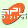 Toner Samsung Ml-209 Recambio 5000 Copias Scx-4824 Ml- 2855