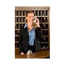 Ivr Gestion De Llamadas Telefonicas Salientes Y Entrantes