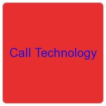 Central Telefonica 1 Línea 2 Internos Con Caller Id