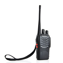 Handy Baofeng Bf-888s Uhf 16 Canales Programables Handy