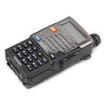 Handy Baofeng Uv-5re Uhf Vhf Programable Fm Nuevo Oferta