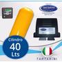 Equipo De Gnc Gas Nuevo 5ta Generacion Linea Fiat