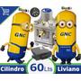 Equipo De Gnc Gas Nuevo Renault Clio Logan Stepway Fluence