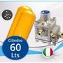 Equipo De Gnc Gas Nuevo Toyota Corolla Cilindro Ultraliviano