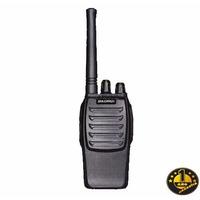 Handy Bh-620 Uhf 16 Canales Radio Cargado Bateria 1 Año Gtia