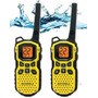 Walkie Talkie Handy Motorola Ms350r Sumergible Hasta 1 Mts