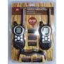 Handy Motorola Talkabout Mr350