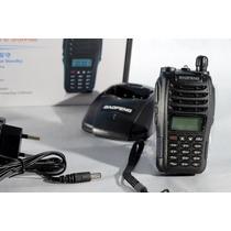 Handie Baofeng Uv-b6 Usados Solo Para Probarlos. Impecables