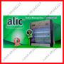 Alic - Mata Moscas Y Mosquitos - Lineacomercial - 360º - 40w