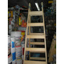 Escalera De Pintor Profesional 6 Escalones