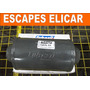 Catalizador Universal Para Motor Hasta 2.0 Escapes