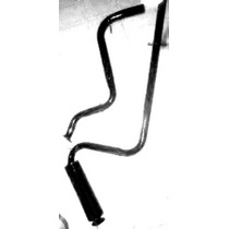 Equipo Fiat Uno/duna 1 Cámara Delantera Y Cola Con Acople