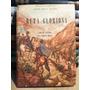 Antiguo Libro Lectura 4º Gr, Ruta Gloriosa,1958,tapas Duras