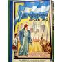 El Ciudadano Argentino Instrucción Civica De Guerrini 1938
