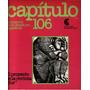 Capitulo - El Proyecto De La Revista Sur