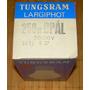 Lampara Tungsram Largiphot 250w 230v E 27 Lechosa