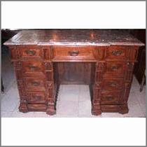 Antiguo mueble estilo renacimiento italiano muebles for Muebles antiguos argentina