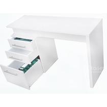 Escritorio - Mesa Computadora - Mesa Pc - Escritorio Oficina