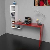 Muebles de melamina muebles para oficinas mercadolibre for Table extensible fabrik