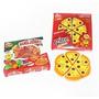 Gomas De Borrar Pizza/herramientas Oink Regalos Originales