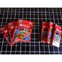Lapices De Colores X 6 Simball. Pack X12. Consultar X Envío.