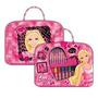 Barbie Set De Arte 32 Pcs Bb923