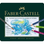Lapices Faber Castell Albert Durer Acuarelables X24