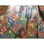 Lapicera Antigua Sheaffer