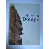 Hernán Dompé. Der Brücke Ediciones.